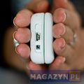 Zdjęcie Nokia 5200