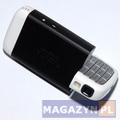Zdjęcie Nokia 5700