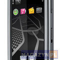 Zdjęcie Nokia 5800 Navigation Edition