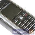 Zdjęcie Nokia 6021