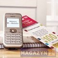 Zdjęcie Nokia 6030