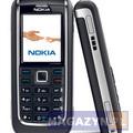Zdjęcie Nokia 6080