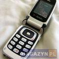 Zdjęcie Nokia 6103