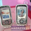 Zdjęcie Nokia 6111