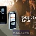 Zdjęcie Nokia 6120 classic