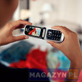 Zdjęcie Nokia 6131