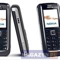 Zdjęcie Nokia 6151