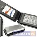 Zdjęcie Nokia 6170