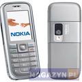 Zdjęcie Nokia 6233