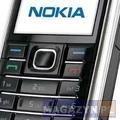 Zdjęcie Nokia 6234