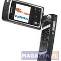 Zdjęcie Nokia 6260