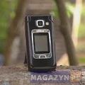 Zdjęcie Nokia 6290