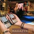 Zdjęcie Nokia 6300