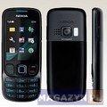 Zdjęcie Nokia 6303i classic