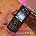 Zdjęcie Nokia 6500 classic