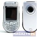 Zdjęcie Nokia 6630
