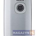 Zdjęcie Nokia 6670