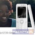 Zdjęcie Nokia 6730 classic