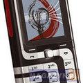 Zdjęcie Nokia 7260