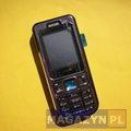 Zdjęcie Nokia 7360