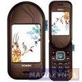 Zdjęcie Nokia 7373