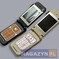 Zdjęcie Nokia 7390