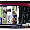 Zdjęcie Nokia 7610
