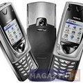 Zdjęcie Nokia 7650