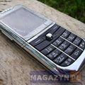 Zdjęcie Nokia 8800