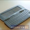 Zdjęcie Nokia 9300i