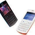 Zdjęcie Nokia Asha 205