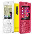 Zdjęcie Nokia Asha 206