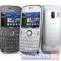 Zdjęcie Nokia Asha 302
