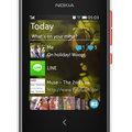 Zdjęcie Nokia Asha 503