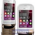 Zdjęcie Nokia C2-03