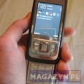 Zdjęcie Nokia E65