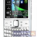 Zdjęcie Nokia E6
