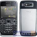 Zdjęcie Nokia E72