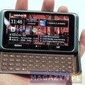 Zdjęcie Nokia E7