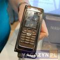 Zdjęcie Nokia E90