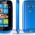 Zdjęcie Nokia Lumia 610