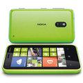 Zdjęcie Nokia Lumia 620