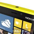 Zdjęcie Nokia Lumia 920
