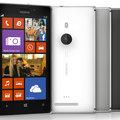 Zdjęcie Nokia Lumia 925