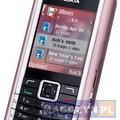 Zdjęcie Nokia N72