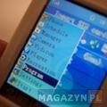 Zdjęcie Nokia N73