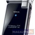 Zdjęcie Nokia N76