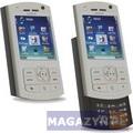 Zdjęcie Nokia N80