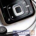 Zdjęcie Nokia N81 8GB