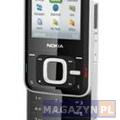 Zdjęcie Nokia N81
